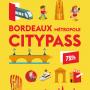 La Foire Internationale de Bordeaux, la caserne d'Ali Baba bordelaise