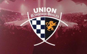 Visuel et logo de l'UBB