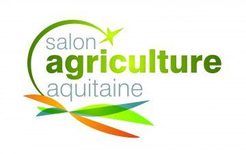 Logo du Salon de l'Agriculture